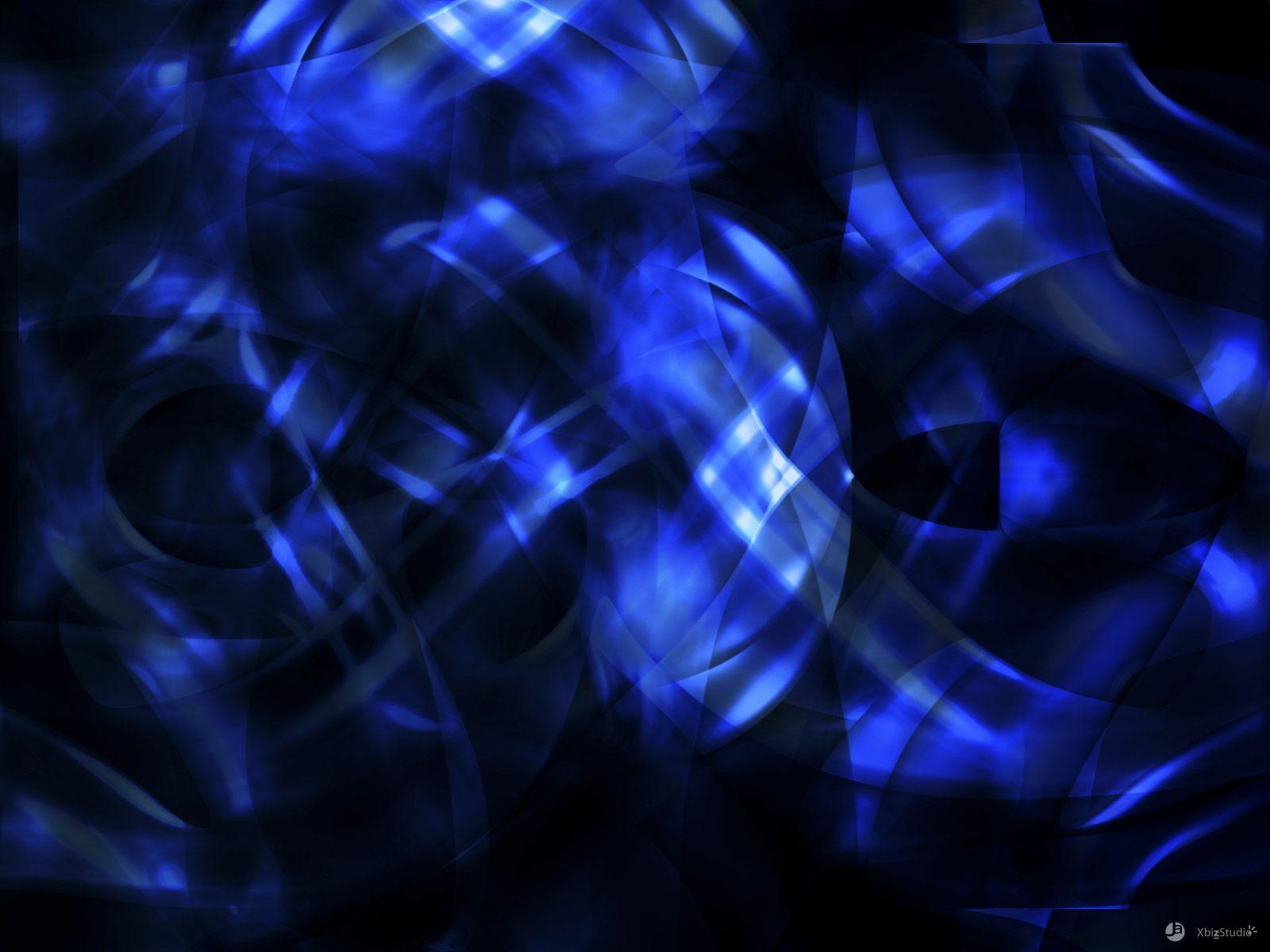 Image du Blog mumu62.centerblog.net